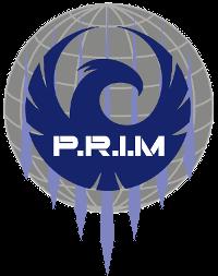 Veranstaltung 2021 – abgesagt – prim-larps Webseite!